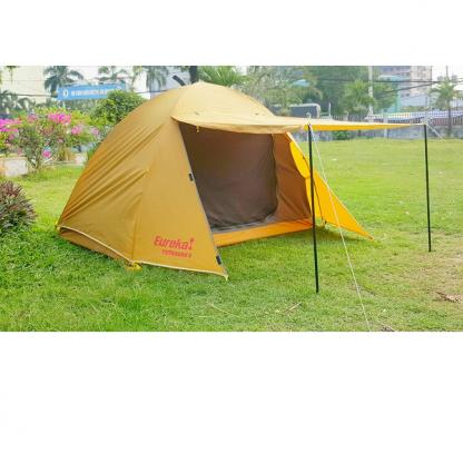 Lều-cắm-trại-1-2-người-Eureka-Tetragon
