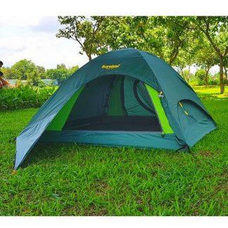 Lều-cắm-trại-2-4-người-Eureka-Apet