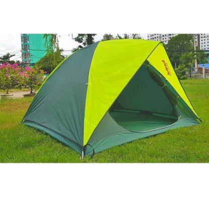 Lều-cắm-trại-4-người-Eureka-BackCountry