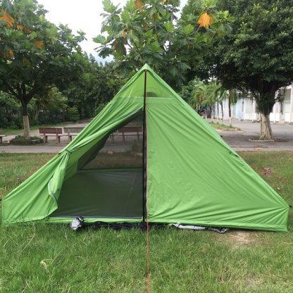 Lều-cắm-trại-6-8-người-chữ-A