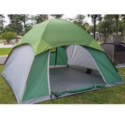 Lều-cắm-trại-8-10-người-Eureka-10.2