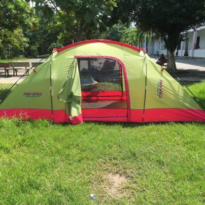 Lều-cắm-trại-8-10-người-Prospecs-Ascent