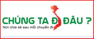 chungtadidau