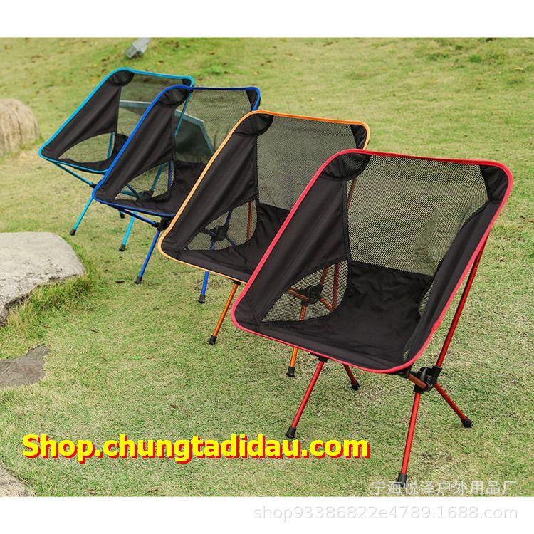 shop.chungtadidau.com